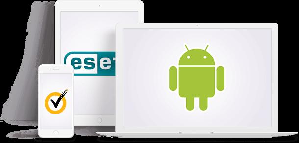 2019最佳的Android 防病毒软件