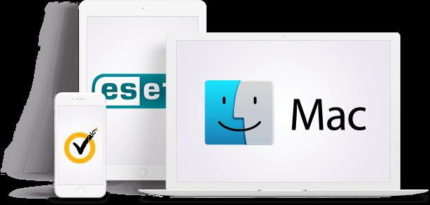 2019最佳的Mac 防病毒软件